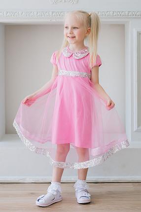 Платье 0943KLro