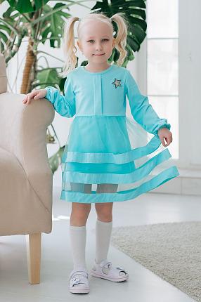 Платье 0958KLme