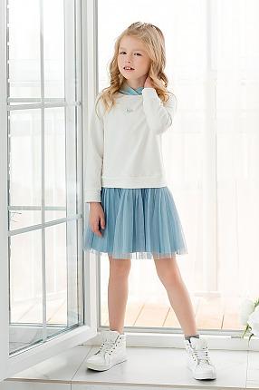 Платье 0971FUek