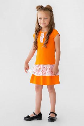 Платье 0902KLor