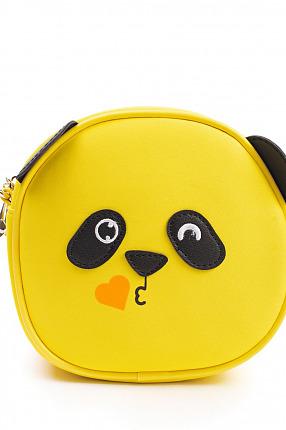 Сумка-рюкзак S187lim