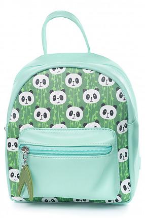 Рюкзак S193me