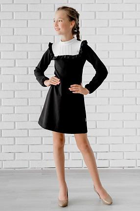 Платье 0952FUch1