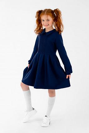 Платье 0964FUin