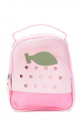 Рюкзак S203ro