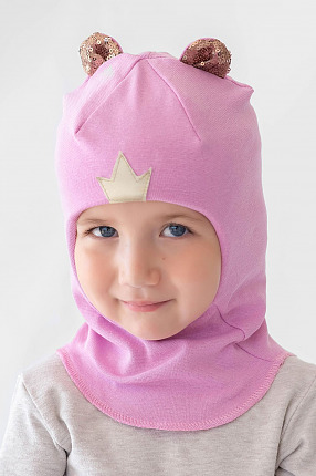 Шапка-шлем 0704RIsir