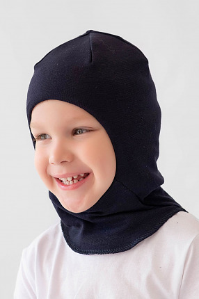 Шапка-шлем 0705RItsi
