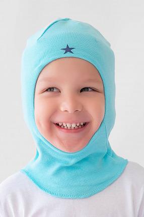 Шапка-шлем 0705RIme